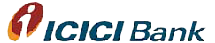 https://www.getspace.co.in/old/images/icici.png