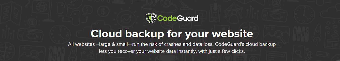codeguard1 4