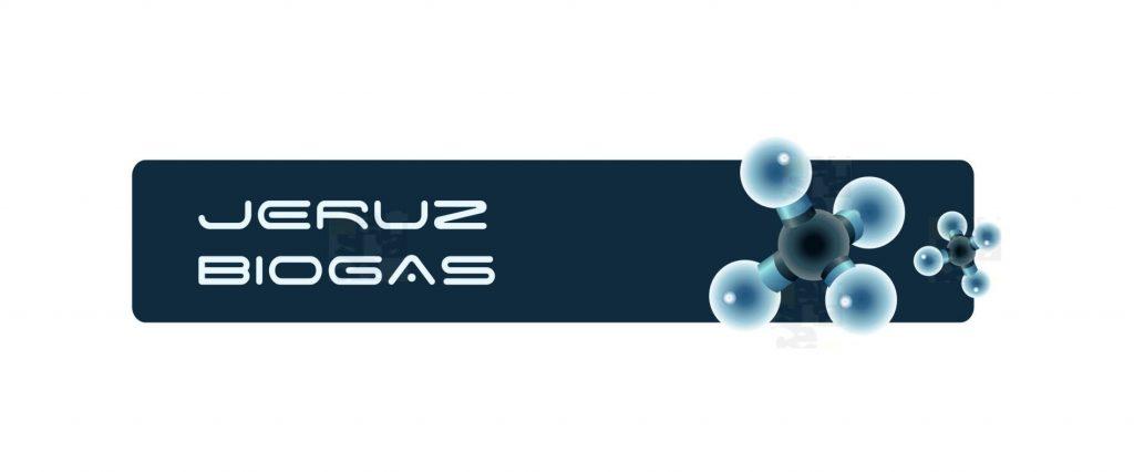 portfolio Portfolio jeruz biogas