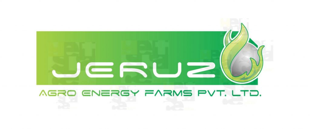 portfolio Portfolio jeruz agro energy farms