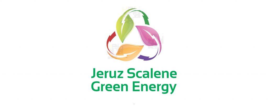 portfolio Portfolio jeruz scalene green energy