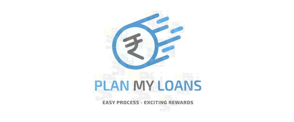 portfolio Portfolio plan my loans