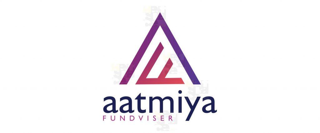 portfolio Portfolio aatmiya fundviser