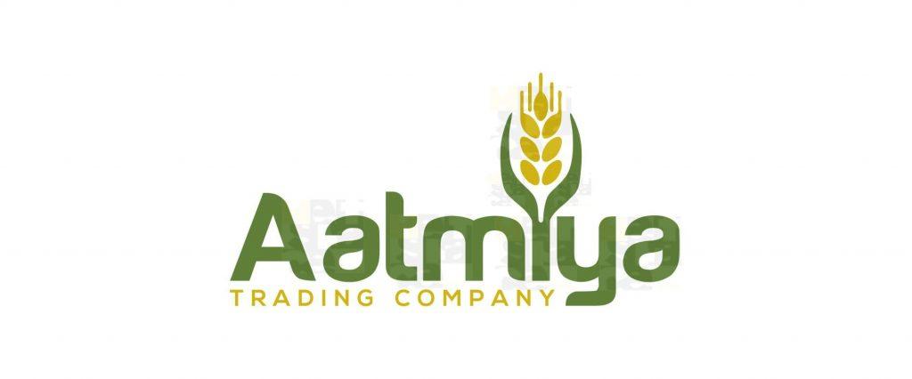 portfolio Portfolio aatmiya tc