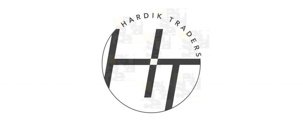 portfolio Portfolio hardik traders