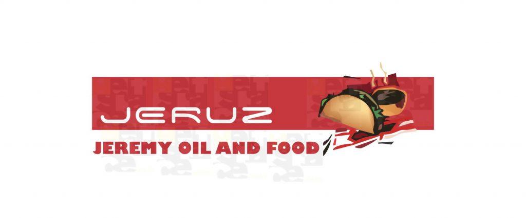 portfolio Portfolio jeruz jeremy oil and food