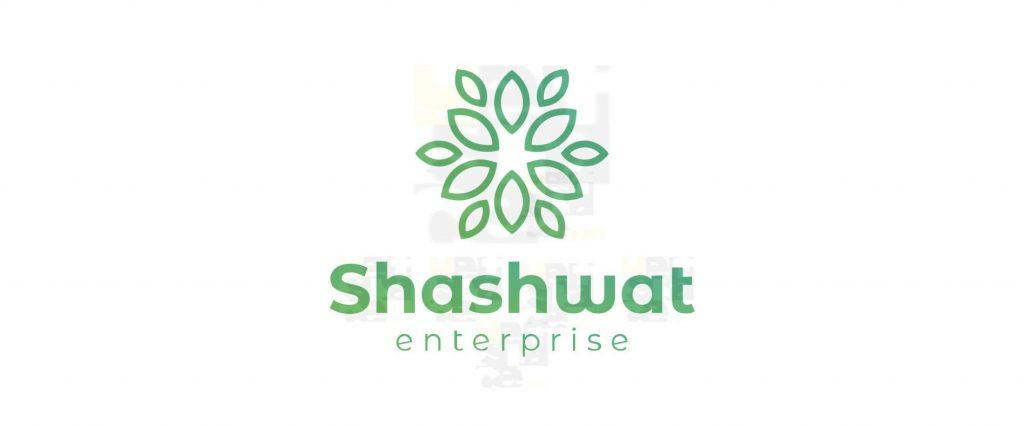 portfolio Portfolio shashwat