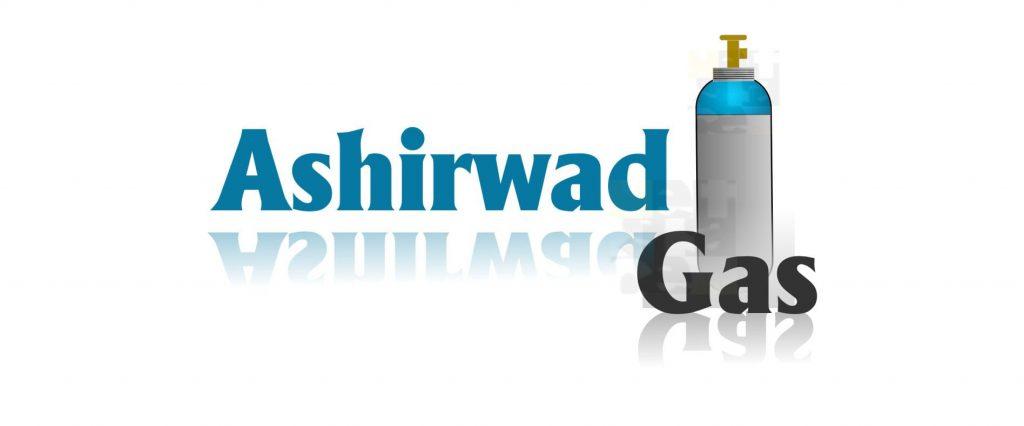 portfolio Portfolio ashirwad gas