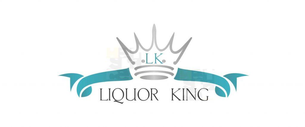 portfolio Portfolio liquor king