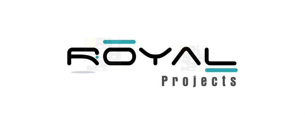 portfolio Portfolio royal projects