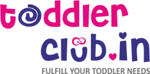 toddlerclub.in