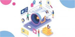 benefits of social media 1